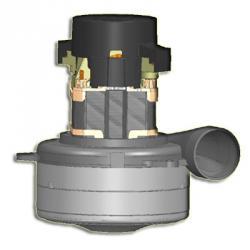 ELECTRO MOTORS Q6600-057A-MP-21 - ersetzt Ametek Motoren 119678, 119710, 119711