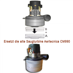 motor-fur-unelvent-saphir-300-150-x-150-px