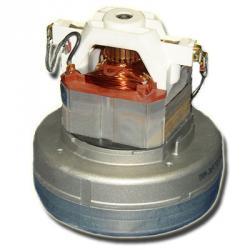 DOMEL 496.3.719/2 Motor - für Easy-Clean 300 und Aspilusa 300