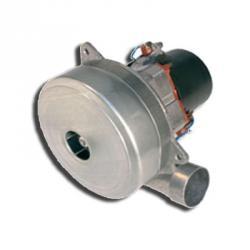 DOMEL 491.3.714/4 Motor - für Easy-Clean 550 und Aspilusa 550 (oberer Motor)