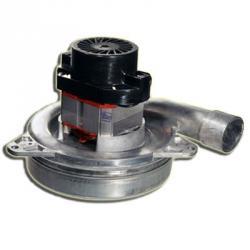 domel-499-3-701-4-motor-150-x-150-px