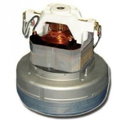 domel-mkm3703-2-motor-fur-easy-clean-200-und-aspilusa-200-150-x-150-px
