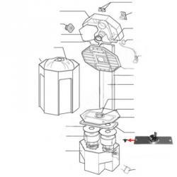 sicherheitsthermostat-und-oder-motor-anschluss-fur-confort-energy-family-zentrale--150-x-150-px