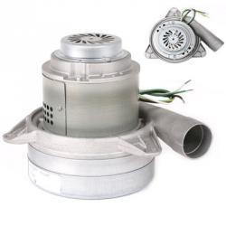 ametek-lamb-116136-motor-ersetzt-116117-150-x-150-px