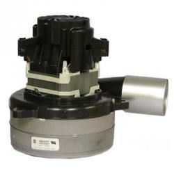 electro-motors-6600-205t-ersetzt-6600-016t-t-fur-cyclovac-dl200sv-dl-gx2011-150-x-150-px