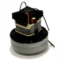 electro-motors-6500-343-ersetzt-6500-296-fur-cyclovac-e100-e101-e105-gs111-gs211-150-x-150-px