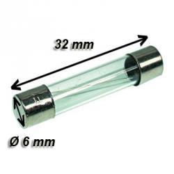 gerateschutzsicherung-flink-Ø-6-x-32-mm-10-a-150-x-150-px