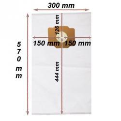 3er-pack-staubsaugerbeutel-vlies-fur-vci-cb1-l-570-b-300-150-x-150-px