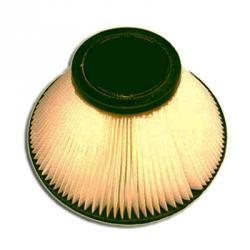 konischer-filter-zellulose-fur-atome-alligator-1-vacuqueen-alligator-1-h-140-Ø-240-150-x-150-px
