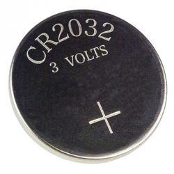 batterie-3v-lithium-cr2032-Ø-20-h-3-2-150-x-150-px