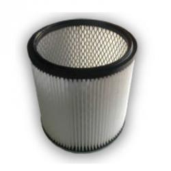 Filterkartusche - Polyester - für GV Globo 1.4, 1.6, 1.6 LED, 1.9, 1.9 LED - L 160 / Ø 175