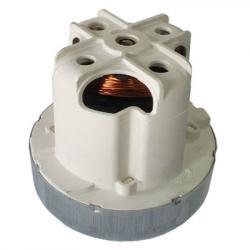 domel-motor-463-3-404-fur-eolys-5-150-x-150-px