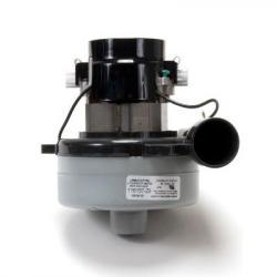 motor-116157-29-ametek-lamb-24-volts-150-x-150-px