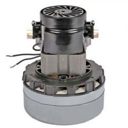 ametek-lamb-116599-13-motor-24-volts-150-x-150-px