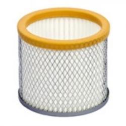 hepa-filter-fur-aschesauger-cenerill-cenerix-cenepro-ceneplus-ceneflame-cenehot-h-118-Ø-135-150-x-150-px