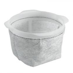 filter-fur-aschesauger-ceneti-h-80-Ø-145-150-x-150-px