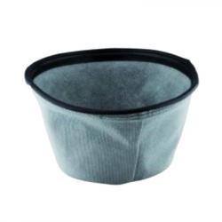 Filter - für Aschesauger CENETRIS - H 180 / Ø 270