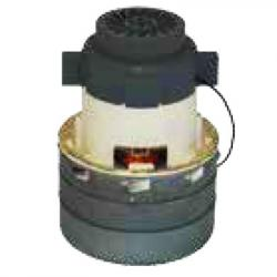 motor-ametek-italia-bds-1600w-150-x-150-px