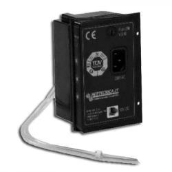 bedientafel-mit-steuerplatine-fur-perfetto-p80-p150-p250-p350-p450-perfetto-inox-px80-px85-px150-px250-px450-aertecnica-cm847-150-x-150-px