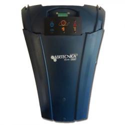 bedientafel-fur-zentralstaubsauger-classic-tc-aertecnica-cm836-150-x-150-px