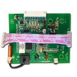 steuerplatine-fur-zentralstaubsauger-display-avt-mod-tc-aertecnica-cm903-150-x-150-px