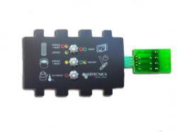 remote-bedientafel-fur-perfetto-inox-perfetto-qb-studio-zentralstaubsauger-aertecnica-cm842-150-x-150-px