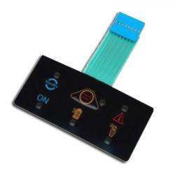 leuchtdiode-schirm-mit-drucktaste-fur-display-avt-pour-mod-tc-aertecnica-cm904-150-x-150-px