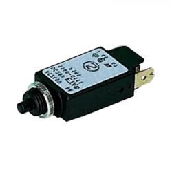 Temperaturwächter 9A für Zentrale M05/4,  Aertecnica CM853