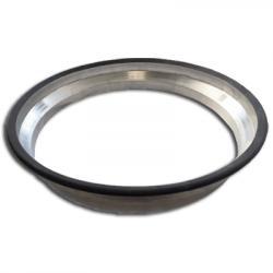 kegel-dichtung-metallische-kegel-fur-x450-p450-p350-mo5-2-mo5-3-mo5-4-sc40ta-sc60ta-sc70ta-sx70ta-mod-lt40a-aertecnica-5000729-oder-5000075-150-x-150-px