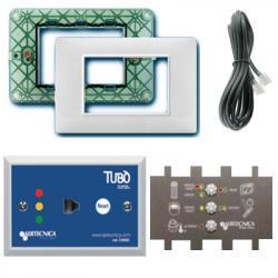 remote-bedientafel-fur-qb-studio-studio-ts-mit-steuerplatine-150-x-150-px