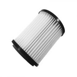 waschbare-precision-polyester-filterpatrone-fur-steuergerate-tx2a-tp2a-tp2-tc2-aertecnica-cm982-150-x-150-px