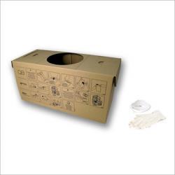 staubbehalter-in-umweltfreundliche-karton-fur-qb-q200-5-stucke-behalter-aertecnica-cm814q-zentralstaubsauger-150-x-150-px