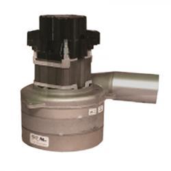 motor-fur-cyclovac-e100-e101-e105-und-dl140-cyclovac-fmbp008301-150-x-150-px