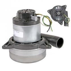 motor-fur-ga-250-zentrale-hergestellt-vor-1998-150-x-150-px