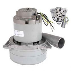 motor-fur-trema-500-150-x-150-px