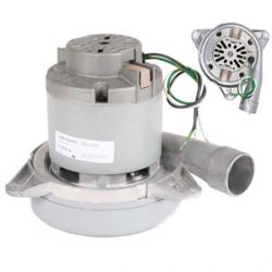 motor-fur-astrovac-s2200-sr73-150-x-150-px
