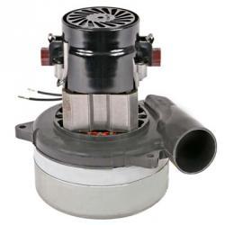motor-fur-vacuflo-v280-v288-150-x-150-px