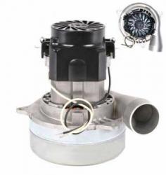 Motor für VACUFLO V480 / V488