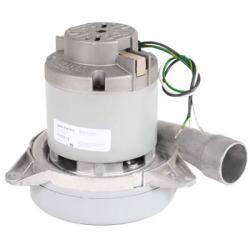 motor-fur-vacuflo-v580-v588-150-x-150-px