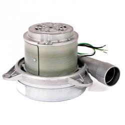 motor-fur-soluvac-p210-150-x-150-px