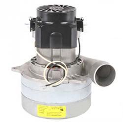 motor-fur-astrovac-as1570-zentralstaubsauger-150-x-150-px