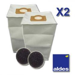 2-aldes-universal-staubsaugerbeutel-30l-kapazitat-2-motor-filter-150-x-150-px