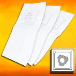3er-pack-staubsaugerbeutel-vlies-fur-cyclovac-gs-und-gx-modelle:-111-200-210-211-311-l-520-b-260-150-x-150-px