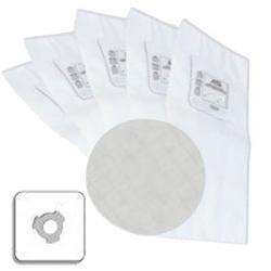 5er-pack-staubsaugerbeutel-vlies-fur-cyclovac-gs-und-gx-modelle-111-200-210-211-311-l-520-b-260-150-x-150-px