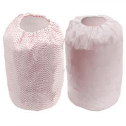 1-vorfilter-1-filter-typ-cyclovac-fur-die-dl-serien:-100-140-150-200-210-300-310-311-410-710-711-2010-2011-3000-3500-3510-5010-5011-7010-7011-150-x-150-px