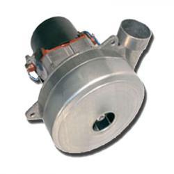 moteur-trEma-375-domel-491-3-714-4-remplace-le-491-3-719-150-x-150-px