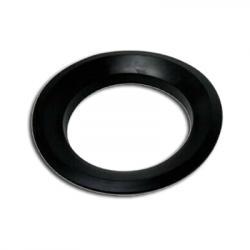gummikegel-fur-px85-p80-c80-s80-s100-ts1-ts2-ts85-ts105-m03-1-m03-1-tf-m04-2-sc30tc-sc20fc-zentrale-aertecnica-2000785-ou-5000060-150-x-150-px