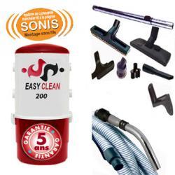 easy-clean-200-zentralstaubsauger-5-jahre-garantie-bis-zu-180-m-wohnflache-sonis-9m-schlauch-mit-kabellosem-aldes-ein-aus-system-8xzubehor-150-x-150-px