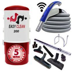 easy-clean-200-zentralstaubsauger-5-jahre-garantie-bis-zu-180-m-wohnflache-saugschlauch-radio-control-mit-kabellosem-ein-aus-system-8xzubehor-150-x-150-px
