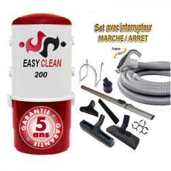 easy-clean-200-zentralstaubsauger-5-jahre-garantie-bis-zu-180-m-wohnflache-ein-aus-kit-9m-8xzubehor-1-saug-staubwedel-150-x-150-px